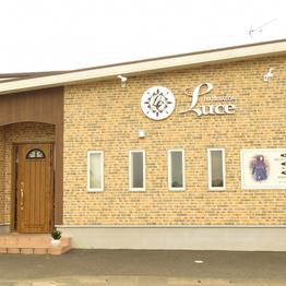 Luce[ルーチェ]