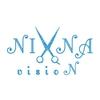 NINA visioN【ニーナ ヴィジョン】
