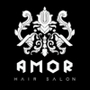 HAIR SALON Amor