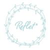 Hair&Make Reflet